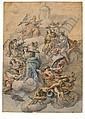 * FEDELE FISCHETTI NAPLES 1732 - 1792, Fedele Fischetti, Click for value