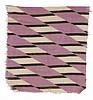 VARVARA FEDOROVNA STEPANOVA | Swatch of Original Fabric, Varvara Stepanova, Click for value