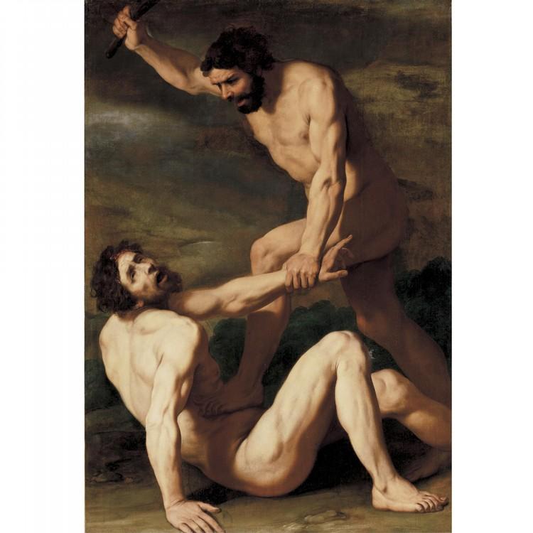DANIELE CRESPI BUSTO ARSIZIO CIRCA 1597 - 1630 MILAN