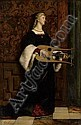 EVARISTE CARPENTIER, Evariste Carpentier, Click for value