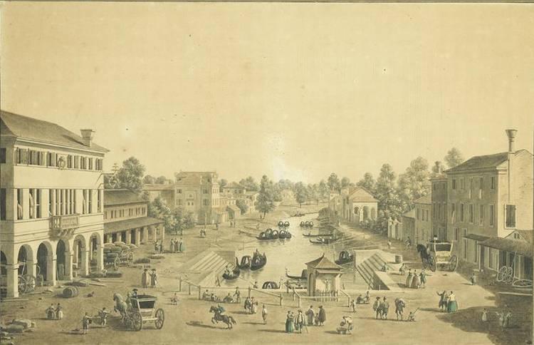 VICTOR JEAN NICOLLE PARIS 1754 - 1826