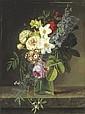 CHRISTIAEN VAN POL HAARLEM 1752 - PARIS 1813, Christiaan