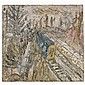 LEON KOSSOFF, Leon Kossoff, Click for value