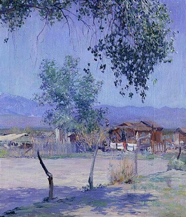 l John Frost (1890-1937)