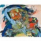 ASGER JORN, Jorn Asger, Click for value
