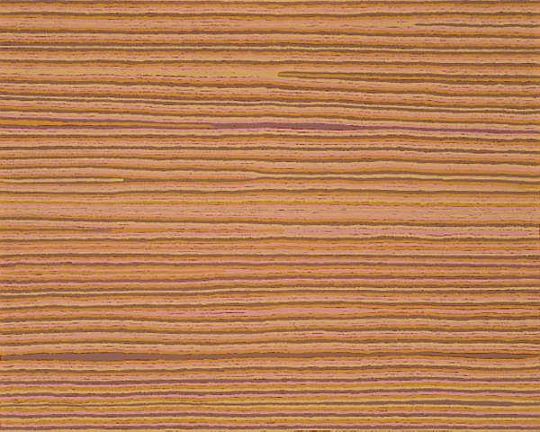 Turkey Tolson Tjupurrula circa 1942-2002   STRAIGHTENING SPEARS AT ILLYINGAUNGAU synthetic polymer paint on linen