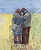 JOHN G. BOYD B.1937 UNDER THE SUN, John G. Boyd, Click for value