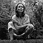 EMMET GOWIN B. 1941 SELECTED IMAGES, Emmet Gowin, Click for value