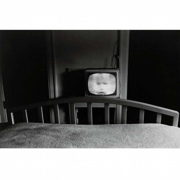 LEE FRIEDLANDER B. 1934 '15 PHOTOGRAPHS BY LEE FRIEDLANDER'
