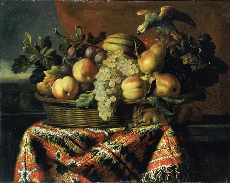 PIETER VAN BOUCLE ANTWERP (?) CIRCA 1610 - 1673 PARIS