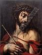 JUAN DE VALDÉS LEAL SEVILLE 1622 - 1690
