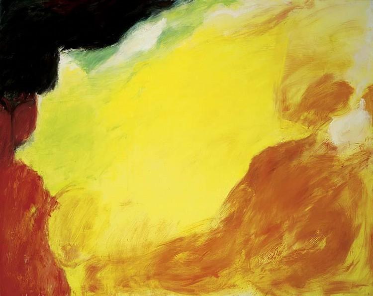 EUGÈNE BRANDS (1913-2002)