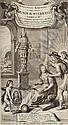 KIRCHER, ATHANASIUS., Athanasius Kircher, Click for value