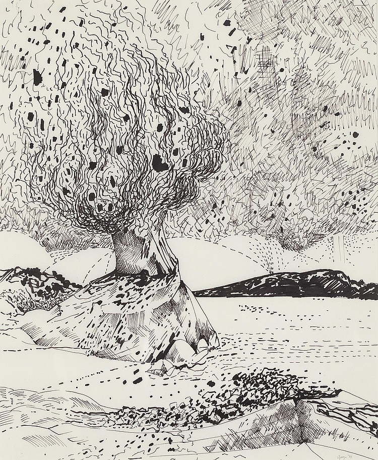 CLAUDE HERBERT BREEZEB. 1938