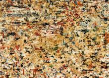 CARL BUCHHEISTER | Komposition kün