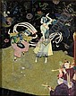 DULAC, EDMUND., Edmund Dulac, Click for value