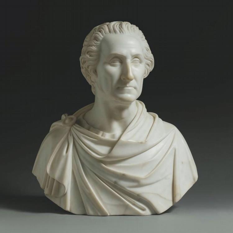 RAIMONDO TRENTANOVE (1792-1832)