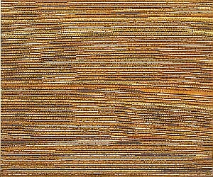 TURKEY TOLSON TJUPURRULA CIRCA 1942-2002 STRAIGHTENING SPEARS AT ILLYINGAUNGAU 1998 152 by 183 cm Synthetic polymer paint on linen Bears artist's name, size and Papunya Tula Artists catalogue number TT9808102 on the reverse Provenance: Painted in