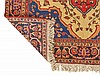 A SAROUK RUG, NORTH PERSIA |