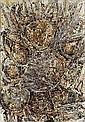 JAN MEIJER DUTCH 1927-1995 NAISSANCE