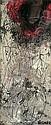 JAN CREMER DUTCH BORN 1940 'IBIZA', Jan Cremer, Click for value