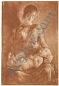 GAETANO PREVIATI 1852-1920, Gaetano Previati, Click for value