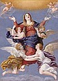 * FRANCESCO ALBANI BOLOGNA 1578 - 1660, Francesco Albani, Click for value