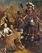 * GERBRAND VAN DEN EECKHOUT AMSTERDAM 1621 - 1674, Gerbrand Van Den Eeckhout, Click for value
