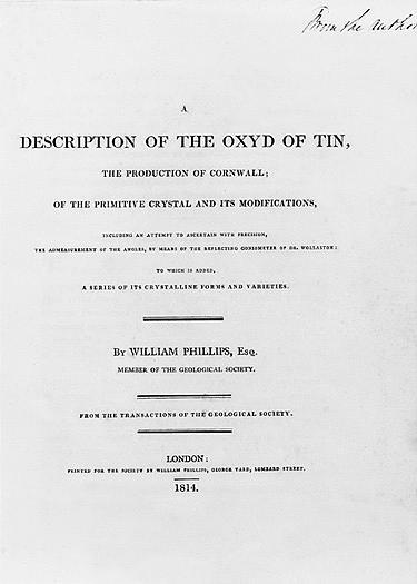 Phillips, William