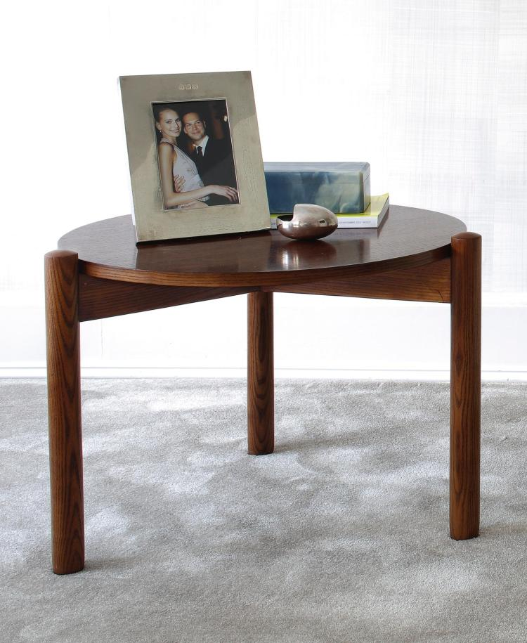 Charlotte Perriand Side Table