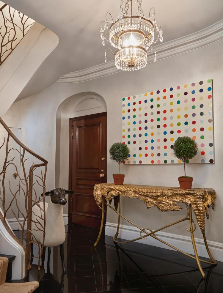 claude lalanne bureau crocodile. Black Bedroom Furniture Sets. Home Design Ideas