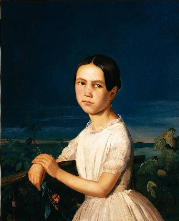 GIUSEPPE BOSSI (BUSTO ARSIZIO 1777 - MILANO 1815)