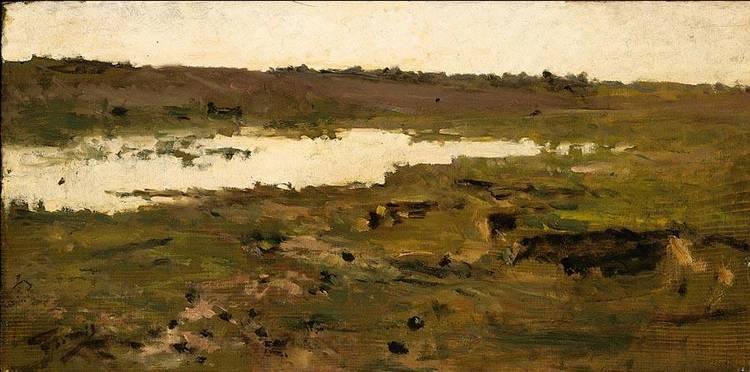 ACHILLE FORMIS BEFANI (NAPOLI 1832 - MILANO 1906)