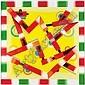 JACK SMITH B.1928 ITALIAN SONG I, Jack Smith, Click for value