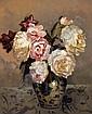 WU ZUOREN 1908-1997, Wu Zuoren, Click for value