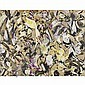 LEE KRASNER, Lee Lenore Krasner, Click for value