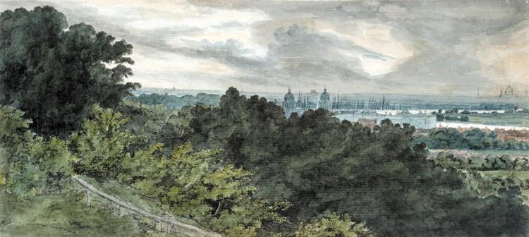 GEORGE HERIOT 1759-1839