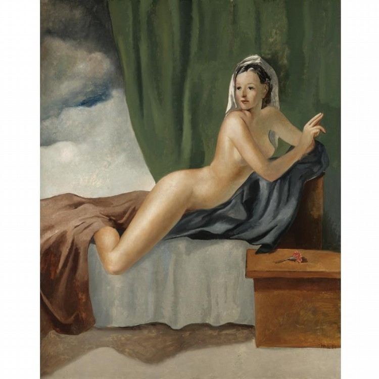 PERE PRUNA BARCELONA 1904-77