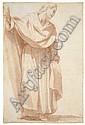 *Cristofano Allori 1577-1621, Cristofano Allori, Click for value