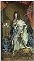 SUIVEUR DE HYACINTHE RIGAUD PERPIGNAN 1659 - 1743 PARIS, Hyacinthe Rigaud, Click for value