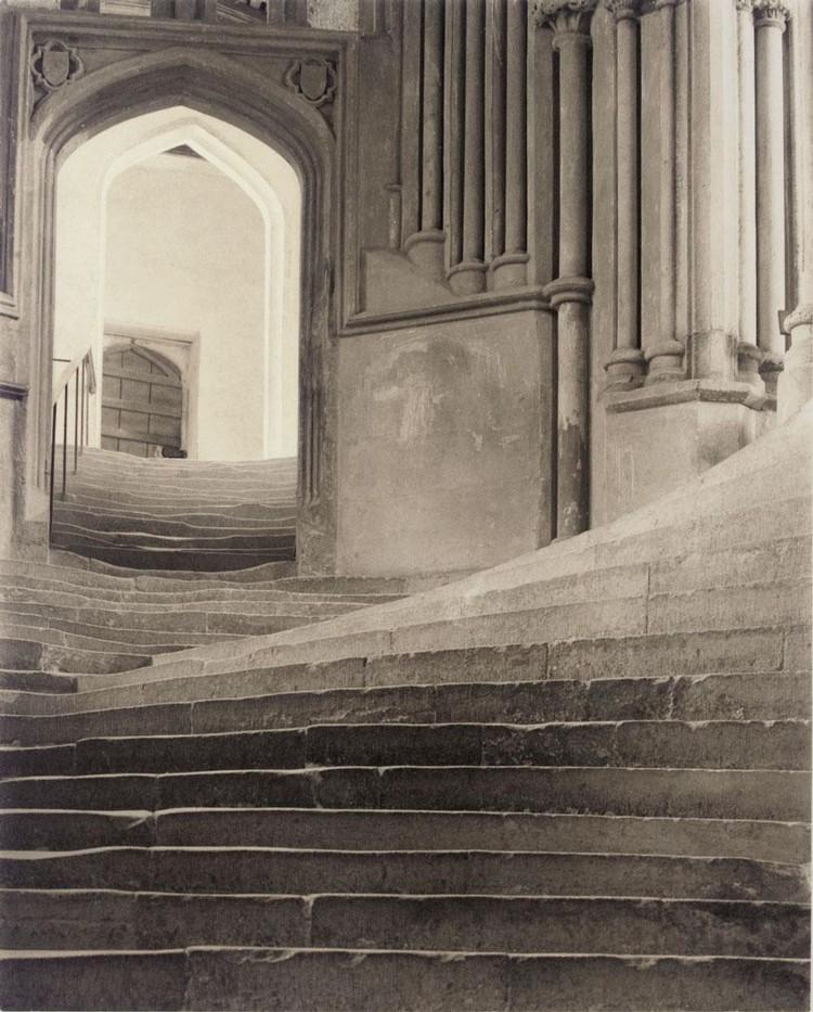 FREDERICK H. EVANS, 1853-1943