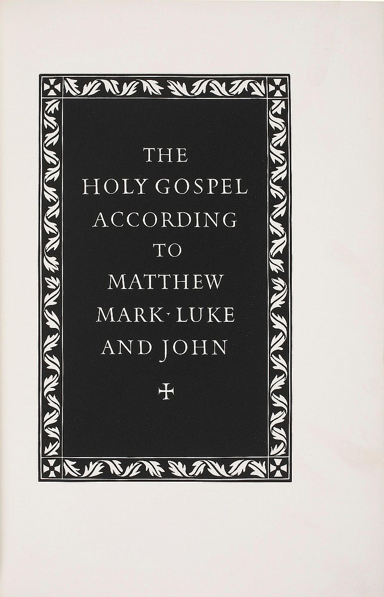 essay mark matthew luke and john Gospels not written by matthew, mark, luke or john « the – christians believe that the gospels (matthew, mark, luke and john) were written by those whose names appear in the title of the books.