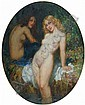 NORMAN LINDSAY 1879-1969, Norman Lindsay, Click for value