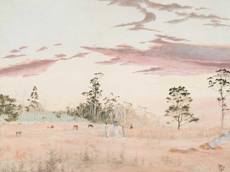 EMMA MINNIE BOYD 1858-1936