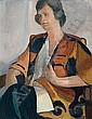ROY DE MAISTRE 1894-1968, Roy