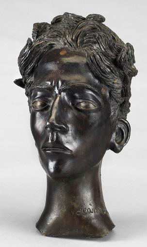 JEAN MARAIS, (1914-1998)