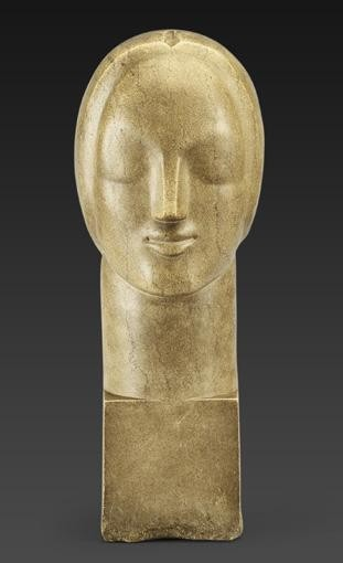 JEAN E. PUIFORCAT, 1897-1945