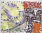 PATRICK  HERON, Patrick Heron, Click for value