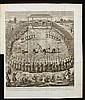 JESUIT LETTERS. LETTRES ÉDIFIANTES ET CURIEUSES, 1819