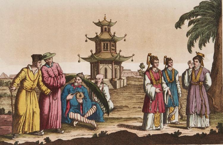 [MONTMIGNON, L'ABBÉ JEAN BAPTISTE]. SCELTA DI LETTRE EDIFICANTI. 1825-1829